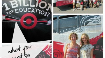 national book festival 2012: why families need to go