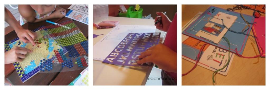 teachmama holiday kids gift guide 2012