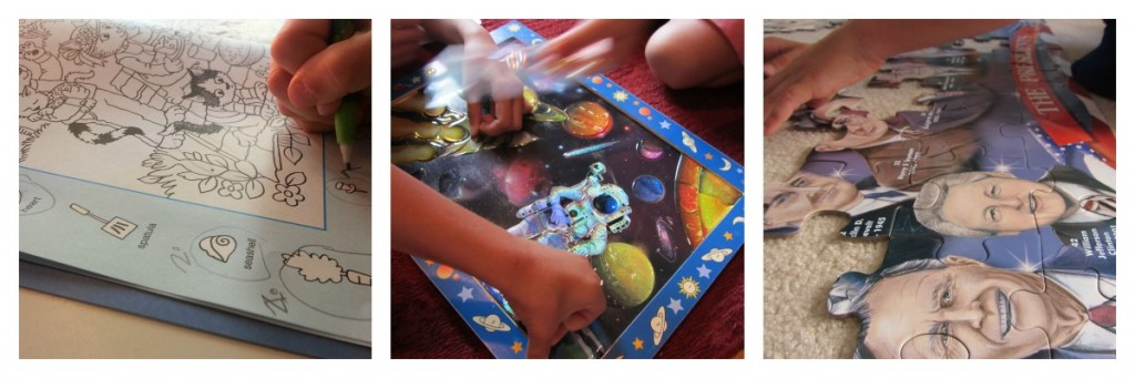 teachmama holiday kids gift guide 2012