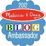 melissa and doug ba logo