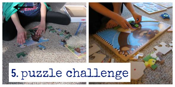 puzzle play puzzle challenge
