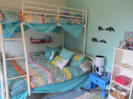 room re-do maddy final