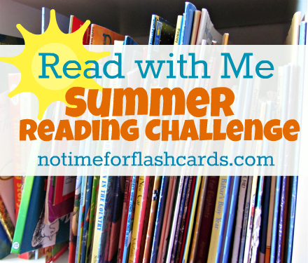 Summer-Reading-Challenge-Read-and-Win-