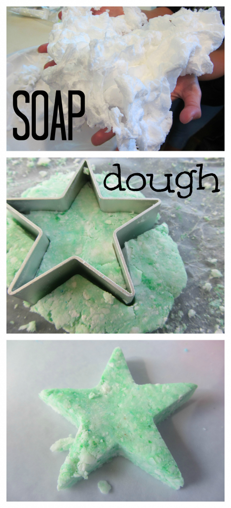 soap dough soap molds crazy cool fun with soap