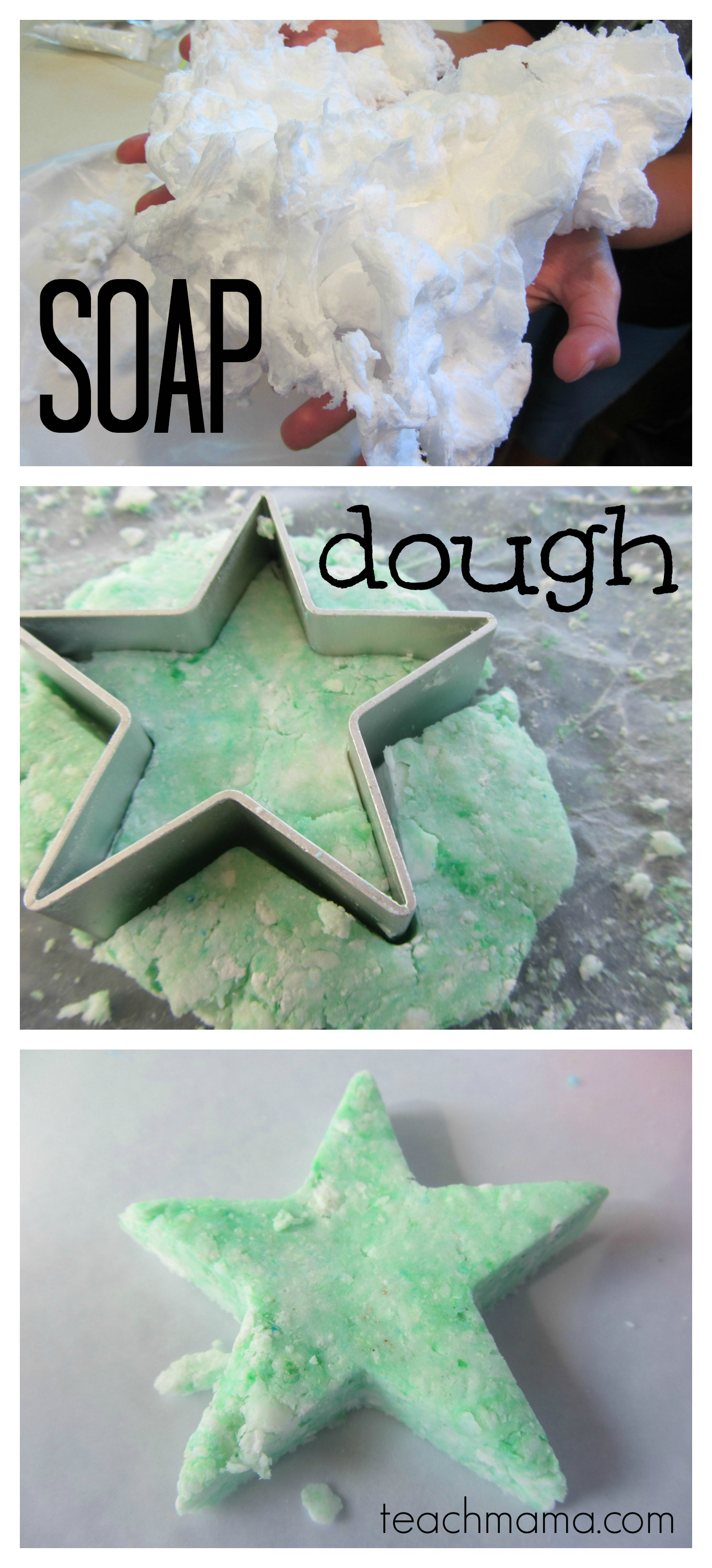 soap dough soap molds and crazy cool fun with soap