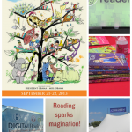 national book festival what it is and why you should go