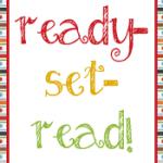 ready set read button