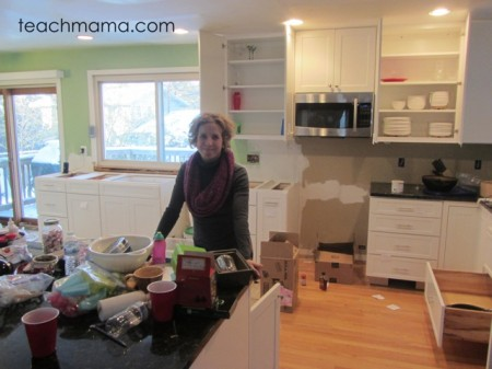 5 ways to keep family sane during home reno   go with it   teachmama.com
