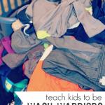 teach kids how to do laundry wash warriors teachmama.com.png
