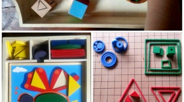 toddler shapes learn and play | teachmama.com