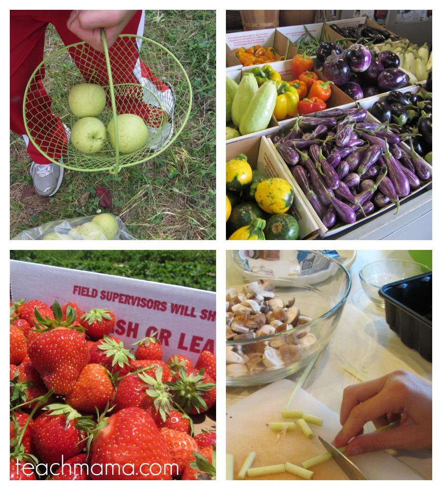 3 ways to kickstart family health food  teachmama.com.png