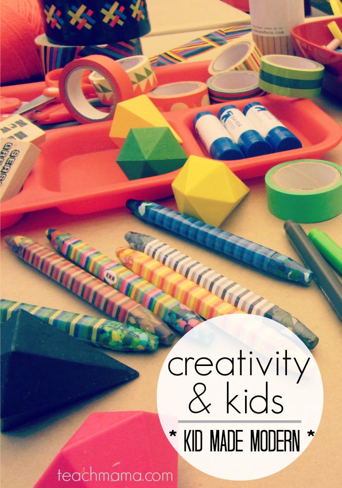 creativity and kids kid made modern teachmama.com.png