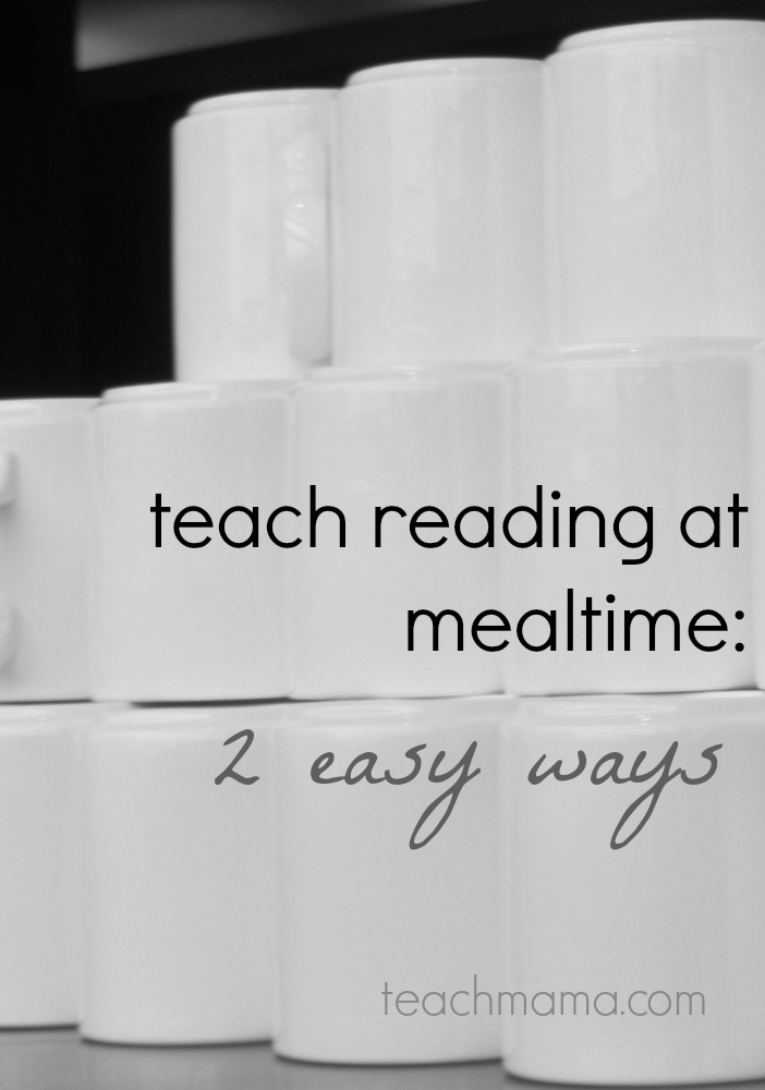 teach reading at mealtime two easy ways .png
