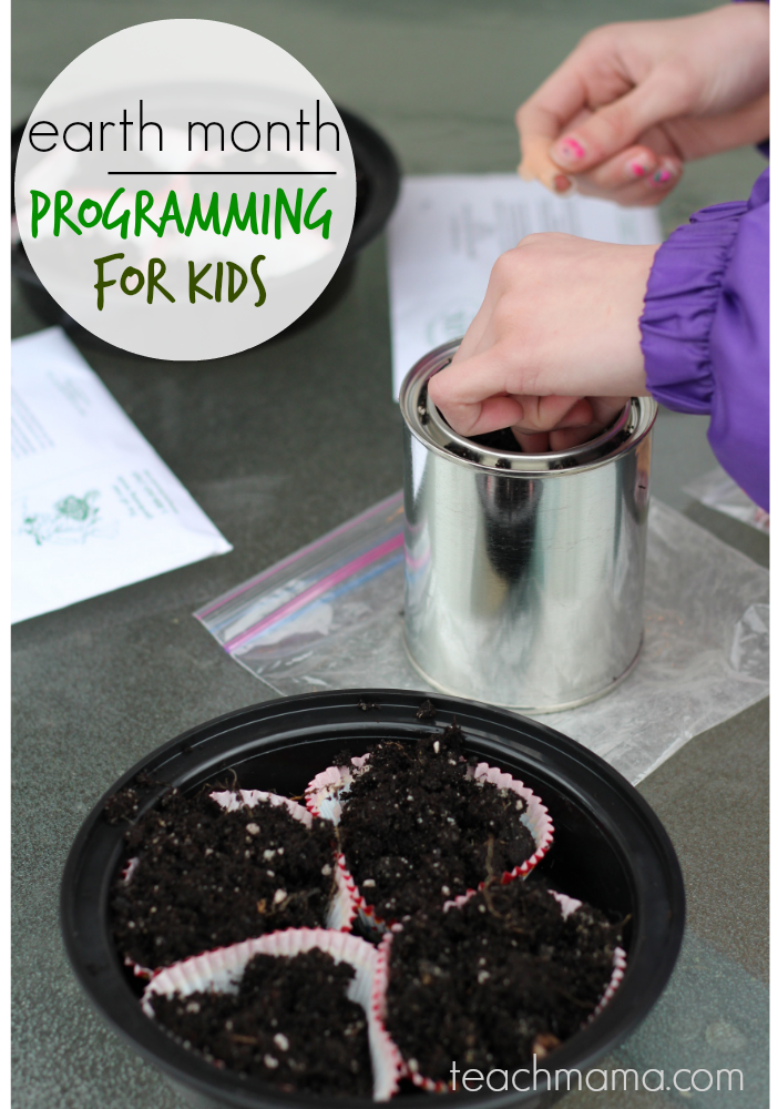 earth month programming for kids teachmama.com.png