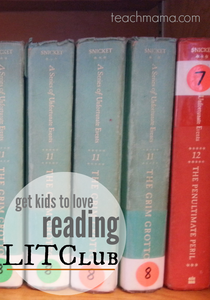 get kids to love reading  litclub  teachmama.com.png