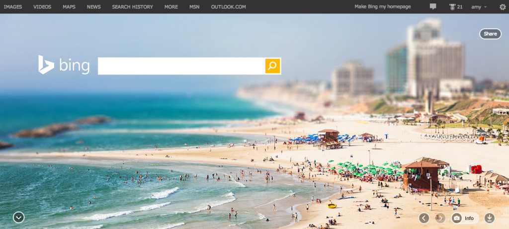 bing in the classroom why parents will love it in summer