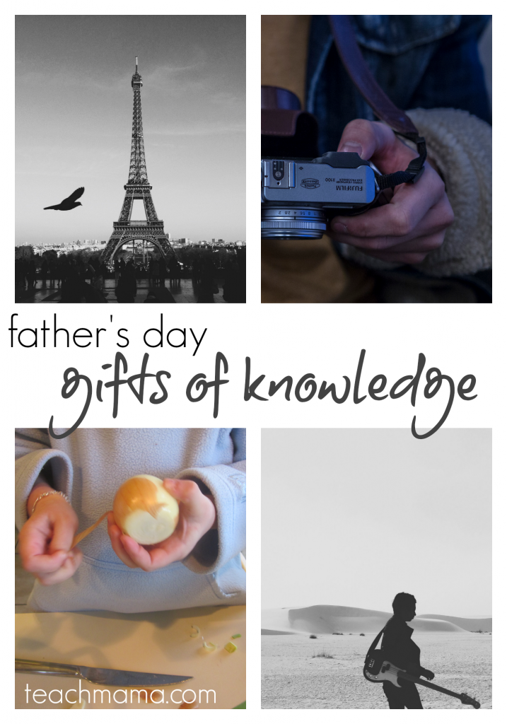 10 fathers day gifts he really wants class gifts  teachmama.com.png.png