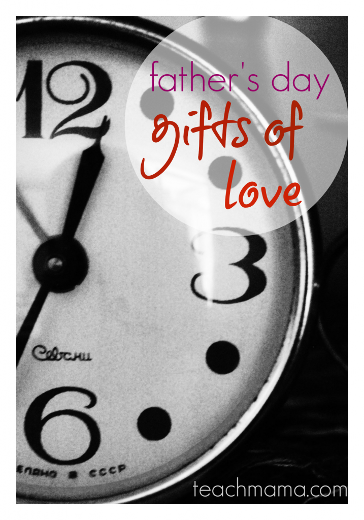 10 fathers day gifts he really wants love gifts  teachmama.com.jpg.png