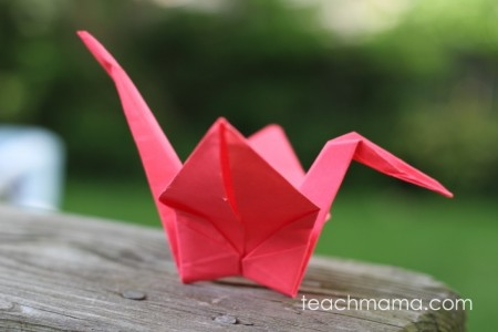 support and encourage creative kids  teachama crane.png
