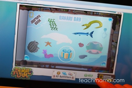 online virtual playground for animal and science fans   teachmama.com