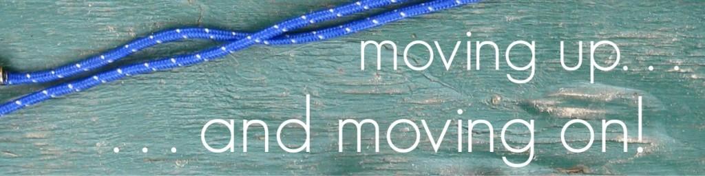 we teach: weteachgroup.com moving on | teachmama.com