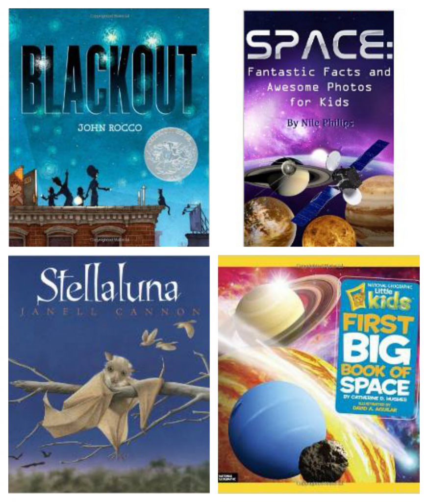best books for reading under the stars  teachmama.com .png