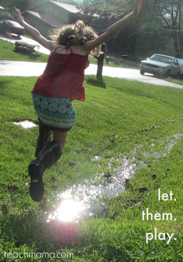 let them play  importance of free time outdoors for kids  teachmama.com.png