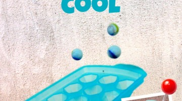 play with letters or numbers: cool summer learning for kids | birute from @playtivities guest posting on teachmama.com