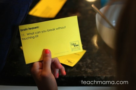 brain teasers for kids | teachmama.com