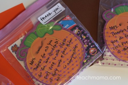 5 ways parents can show thanks for teachers and schools teachmama.com