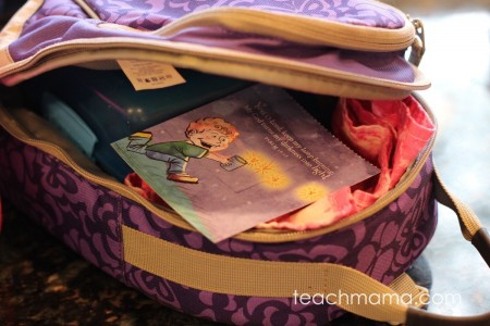 a must-read for raising confident kids: 'God Made Light'