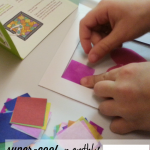 monthly craft gift for kids: kiwi crate brands | craft, experiment, and thinking subscription gifts for kids that they will totally love | gift ideas for kids