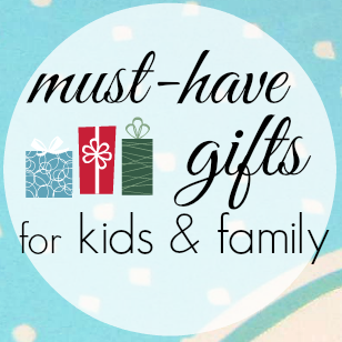 must have gifts for kids and family sq