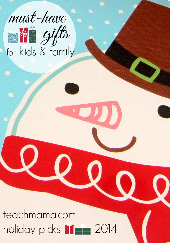 must have gifts for kids and family teachmama.com 2