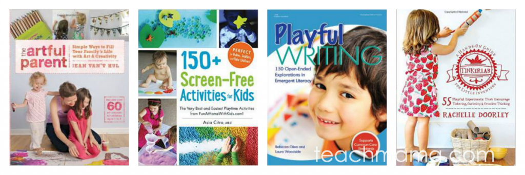 best books as gifts  kids and family  teachmama.com