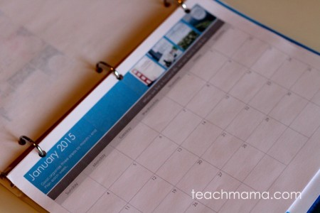how to schedule power kid time into your every day | teachmama.com