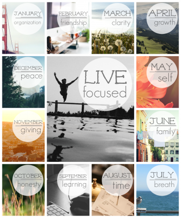 live focused 2015 teachmama.com b w collage