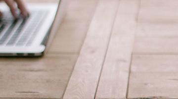 3 ways to organize your finances: oh my gosh