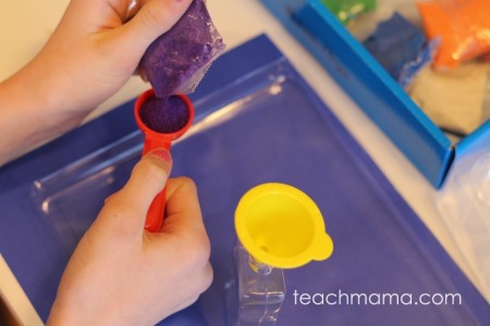 valentine's day class party ideas teachmama.com