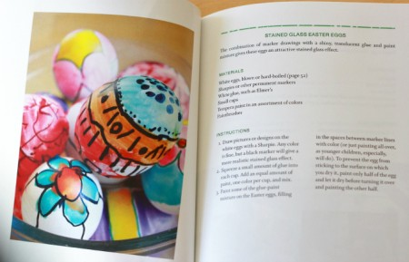 The-Artful-Year-Book-Spring-and-Easter-Crafts