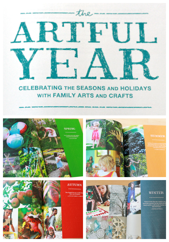 The-Artful-Year-Book-Cover- 