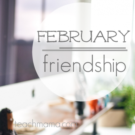 live focused in 2015 friendship teachmama.com sq