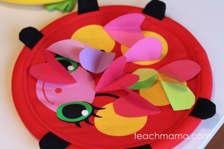 valentines day class party 2015 | teachmama.com
