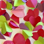 valentine's day class party ideas teachmama.com