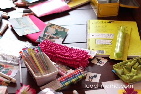 3 ways to stay connected to family  teachmama.com