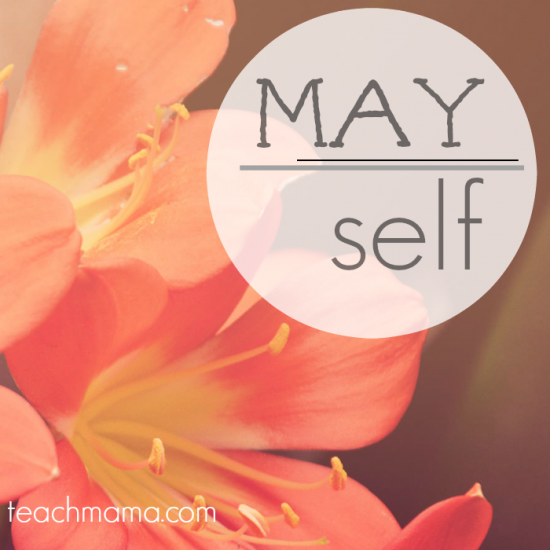 live focused in 2015 self teachmama.com sq