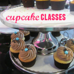 cupcake classes cover teachmama.com