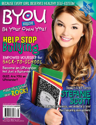 http---www.discountmags.com-shopimages-products-normal-extra-Byou-Cover-August-2013-Issue