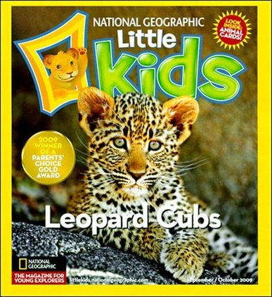 http---www.discountmags.com-shopimages-products-normal-extra-National-Geographic-Little-Kids