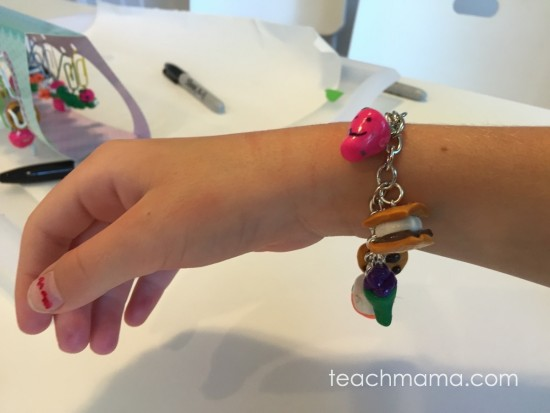 best birthday gifts for tweens charms teachmama.com